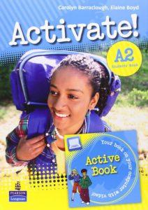 activatea2