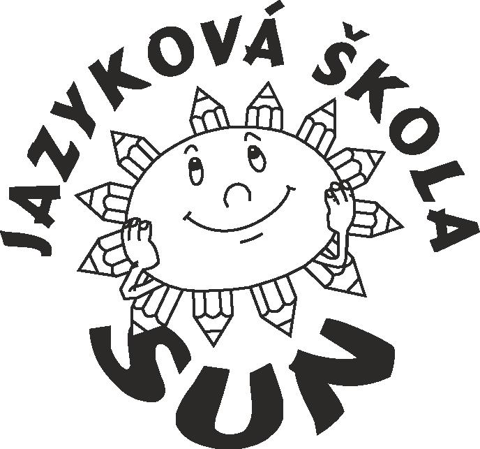 Jazyková škola SUN